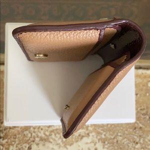 kate spade Accessories - Kate Spade Card wallet